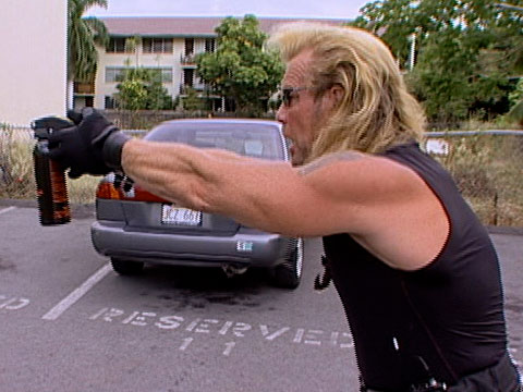 Best of Season 1 Video - Dog The Bounty Hunter - A&E