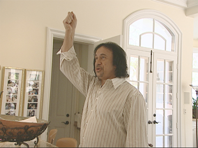 Gene Simmons Family Jewels: Outtakes