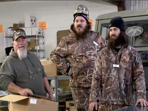 1119255093_1485579063001_AandE-Duck-Dynasty-Family-SF.jpg