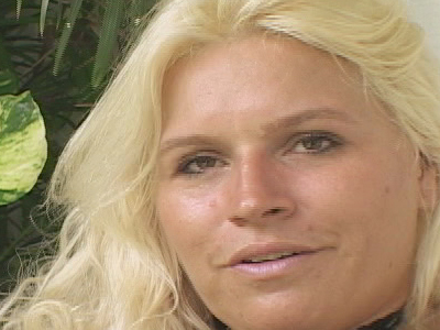 Beth Rules the Roost Video - Dog The Bounty Hunter - A&E