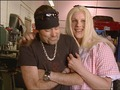 Criss Angel Mindfreak: Crissy & The Count