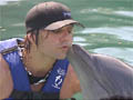 Criss Angel Mindfreak: Swimming with the Fishes