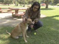 Gene Simmons Family Jewels: It's A Ruff Life