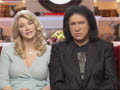Gene Simmons Family Jewels: Gene's Worst Dates