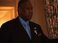 A&amp;E IndieFilms: The September Issue - Andre Leon Talley