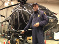 Crime 360: Aviation Unit