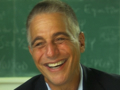 Teach: Tony Danza: Video Log - Just Say No