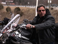 Strange Days with Bob Saget: Bikers