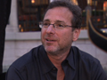 Strange Days with Bob Saget: Video Log: Vegas