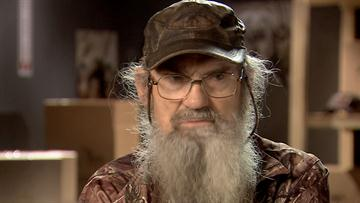 Si Co Video - Duck Dynasty - A&E