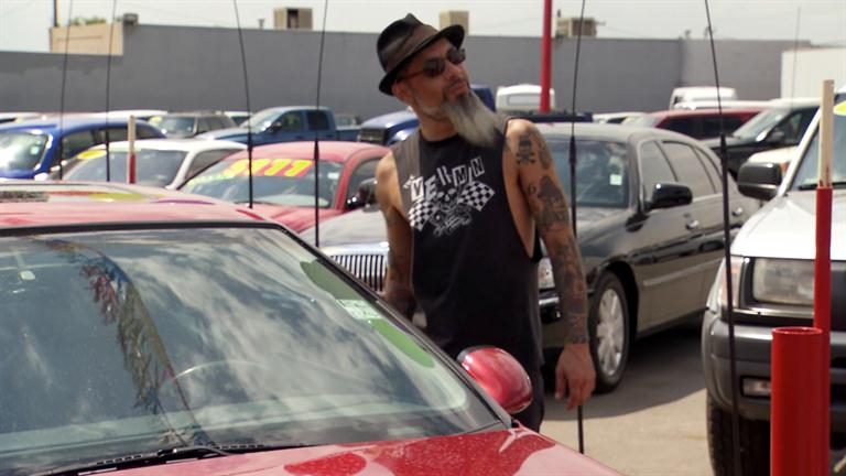 AandE_Bad-Ink_009_Ruckus-Goes-Car-Shopping_NEW_SF_HD_768x432-16x9.jpg