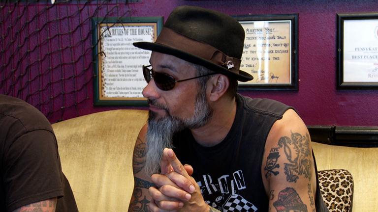 AandE_Bad-Ink_Judging-The-Worst-Tattoo_SF_HD_768x432-16x9.jpg