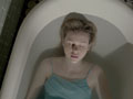 Bates Motel: Inside the Episode: Ep 109 - Underwater