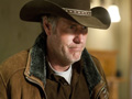 Longmire: (Episode 102) The Dark Road