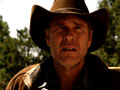 Longmire: (Episode 106) The Worst Kind of Hunter