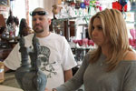 Storage Wars: All's Well That Urns Well