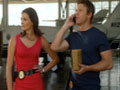 The Glades: (Episode 308) Fountain of Youth