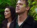 The Glades: (Episode 309) Islandia