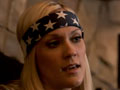 Duck Dynasty: Amanda Ryan: Drag Me to Glory