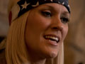 Duck Dynasty: Amanda Ryan: Willie Loses His Redneck