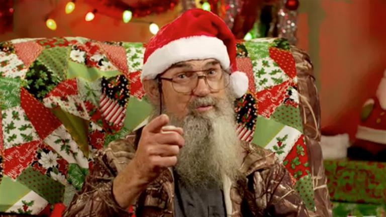 AandE_Duck-Dynasty_Christmas-Special_Promo_HD_768x432-16x9
