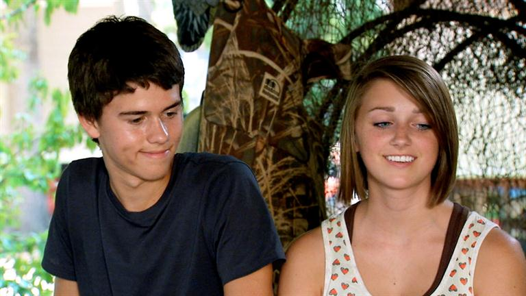 AandE_Duck-Dynasty_Love-Is-In-The-Air_SF_HD_768x432-16x9.jpg