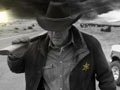 Longmire: Season 2