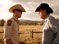 Longmire: (Episode 110) Unfinished Business