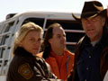 Longmire: Season 2 Extended Preview