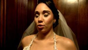 Season 2 Teaser: Brides' POV