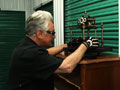 Storage Wars: Barry's Antique Clock