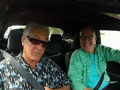 Storage Wars: Bidders Head To Huntington Beach, CA