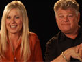 Storage Wars: Laura is Multilingual and Cleans Up After Dan
