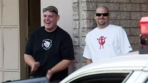 Unknown Facts About the Storage Wars Cast