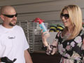 Storage Wars: Jarrod and Brandi's Gynecological Beds