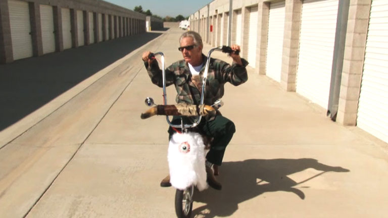Go Back > Gallery For > Barry Weiss House