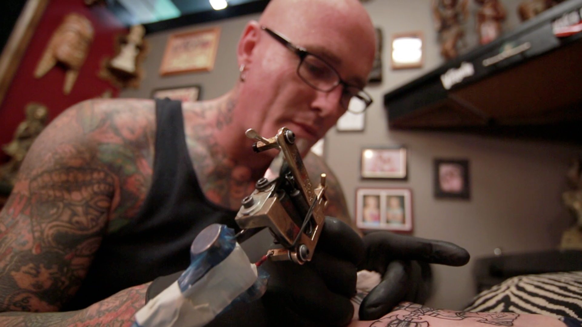 Dirk Vermin Back Tattoo Brand_aen_badi_152069_sf_2398_ ...