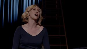 Social Moment: Norma's Audition