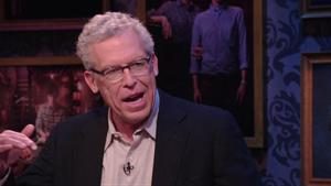 After Hours: Carlton Cuse Discusses Disposing Of A Body