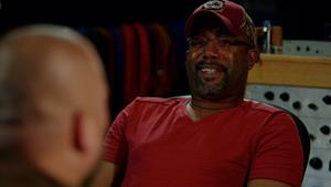 Smo Records with Darius Rucker