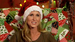 Duck Dynasty Holiday Clips