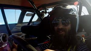 The Duck Commander NASCAR Experience