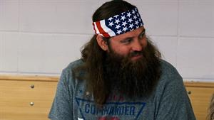 How to Compete Like a Robertson